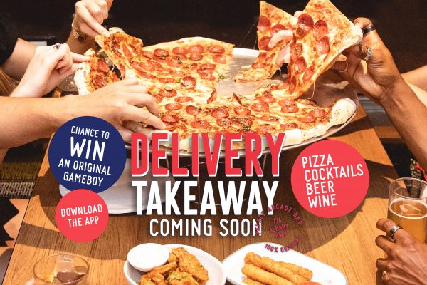 Delivery_takeaway_223